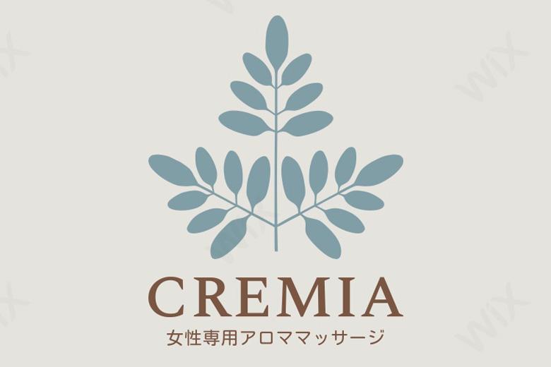 アロママッサージ クリミアの画像